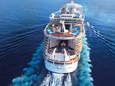 http://www.caymantravel.ky/easter-cruise-deals