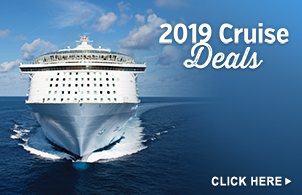 http://www.caymantravel.ky/special-offers-on-cruise-tours