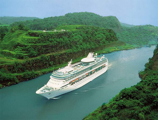 http://www.caymantravel.ky/panama-canal-cruise-deals-and-offers