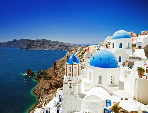 http://www.caymantravel.ky/mediterranean-greek-isles-cruise-deals-and-offers