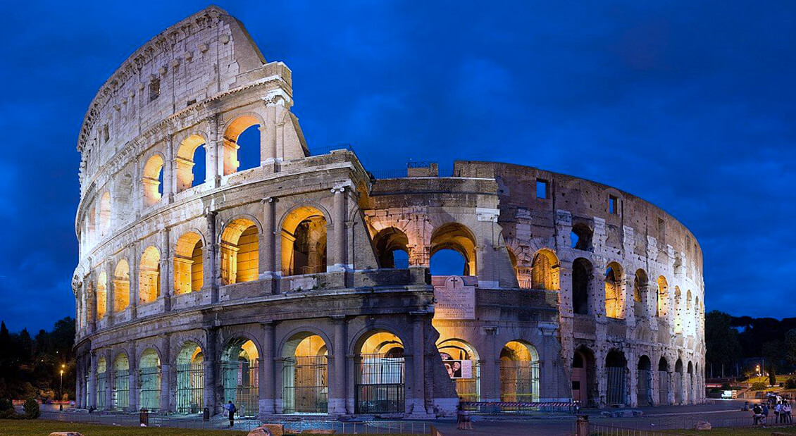 _1200px-colosseum_in_rome,_italy_-_april_20071537396711.jpg