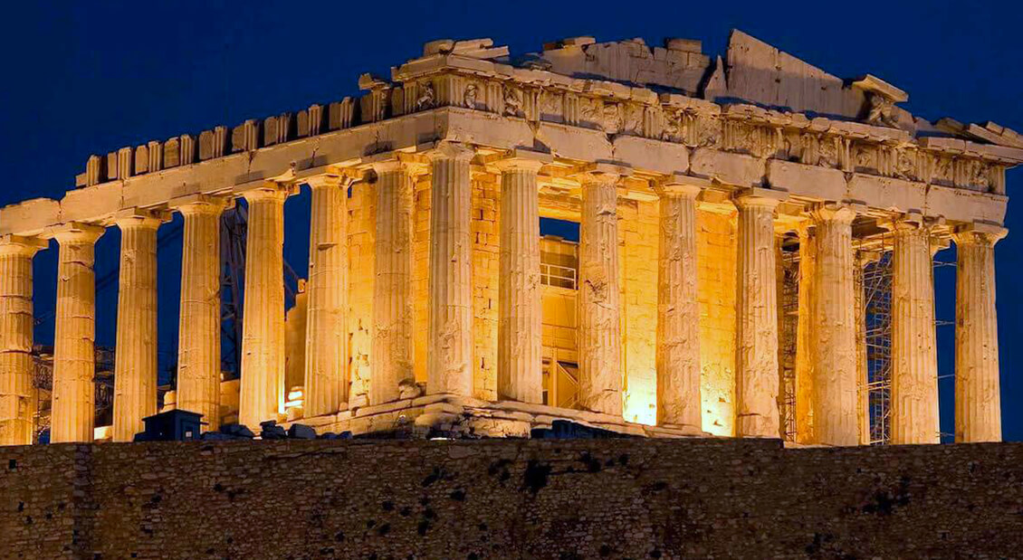 _acropolis-of-athens-greece-at-night-photo1537396680.jpg