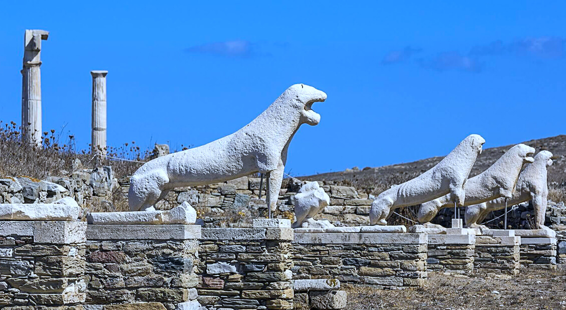 _the-terrace-of-the-lions-which-was-dedicated-to-god-apollo-in-delos1537396682.jpg