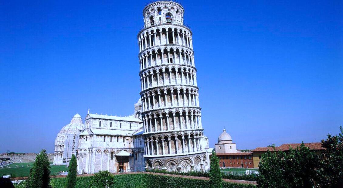 _tower1537396712.jpg