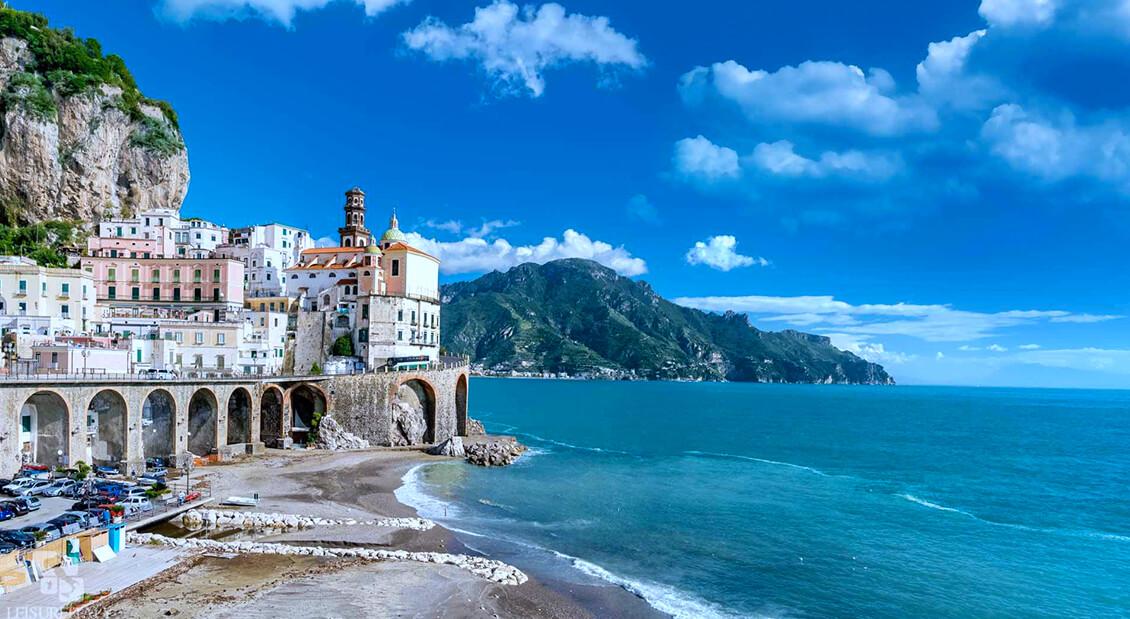 _view-of-amalfi-coast-11537396712.jpg