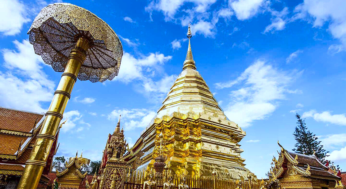 _wat_phra_that_doi_suthep-11537396744.jpg